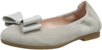 Unisa Crosi_ks_pa Girls Ballet Flats