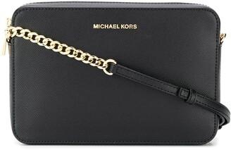 MICHAEL Michael Kors Jet Set shoulder bag
