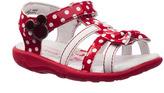 Stride Rite Disney Baby by SRT Minnie Mouse Sandal