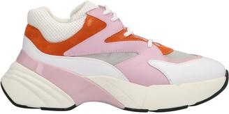 Pinko maggiorana Shoes