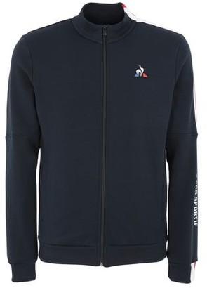Le Coq Sportif TRI SAISON FZ Sweat N2 Sweatshirt