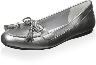 Ellen Tracy Women's Viva Loafer