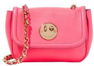 Hill & Friends Handbag