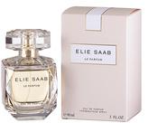 Elie Saab Le Parfum 3.0-Oz Eau de Perfum - Women