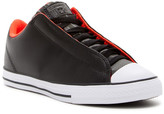 Converse Chuck Taylor® All Star® Low Top Sneaker (Little Kid & Big Kid)