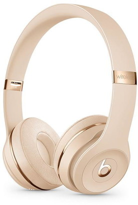 Beats By Dr Dre Beats Solo 3 Wireless Headphones