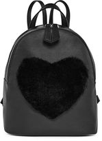 Asstd National Brand Heart Backpack