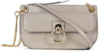 Chloé Tess Mini Shoulder Bag