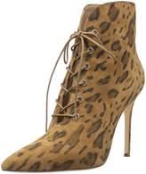 Pour La Victoire Women's Cari Ankle Boot,7.5 Medium US