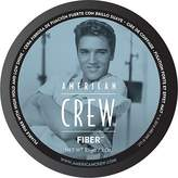 American Crew Fiber with high hold and low shine 85 g