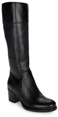 La Canadienne Billie Waterproof Knee-High Boots