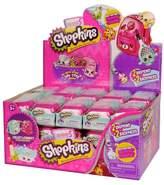 Shopkins Season 5 2-pack