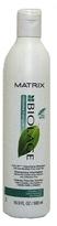 Biolage Full Lift Volume Shampoo