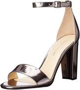 Ivanka Trump Women's Emalyn Dress Sandal