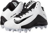 Nike Alpha Strike 2 3/4 TD BG Football (Little Kid/Big Kid)