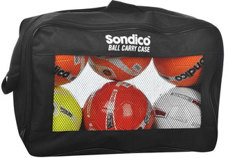 Sondico Ball Carry Case