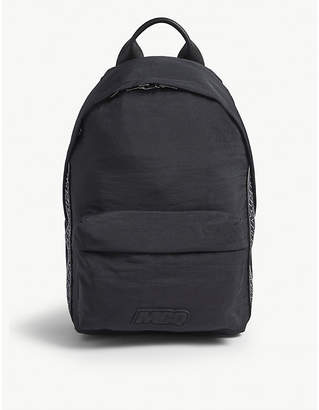 McQ Monster Classic backpack