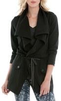 Lole Women's Barbara Cascade Jacket