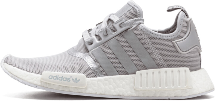 Nmd Gray Adidas ShopStyle
