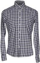 Xacus Shirts - Item 38652497