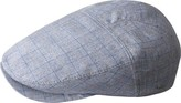 Bailey Of Hollywood Men's Medd Flat Cap 90092BH