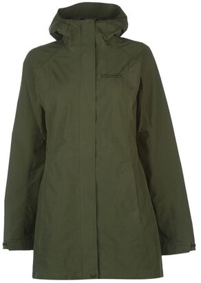 Marmot Essential Jacket Ladies
