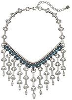 Dannijo HAVINITA Necklace Necklace