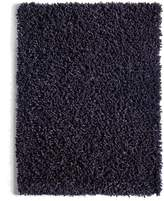 House of Fraser RugGuru Maine rug aubergine 160x230