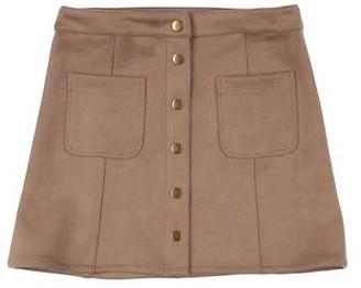 Le Volière LE VOLIERE Skirt