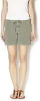 Sundry Drawstring Shorts
