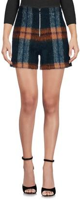 Sonia Rykiel SONIA by Shorts - Item 13068721UB