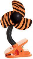 Dream Baby Dreambaby® Tiger Clip-on Fan