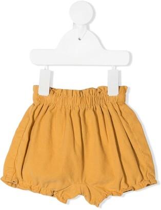 Knot Noa shorts