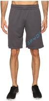 Spyder Zeno Shorts