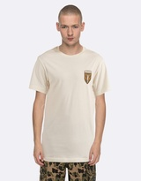 DC Mens King Cobra T Shirt