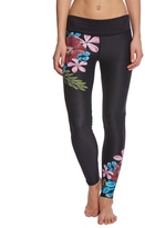 O'Neill 365 Women's Lagoon Swim Tight 8149325