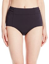 Lole Women's Matira Bottoms