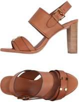 AERIN Sandals - Item 11227135