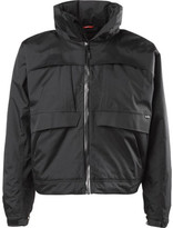 5.11 Tactical Men's Tempest Duty Jacket
