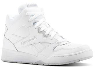 Mens Reebok High Top Sneakers | Shop
