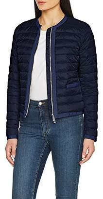 ADD Women's Little Down Jacket,Small