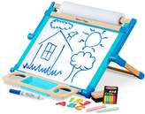 Melissa & Doug Wooden Double Sided Tabletop Easel