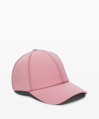 Lululemon Baller Hat III