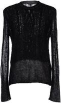 Ann Demeulemeester Sweaters
