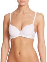 Wacoal Melodie Spacer T-Shirt Bra