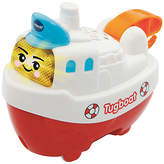 Vtech Baby Toot-Toot Drivers Tugboat