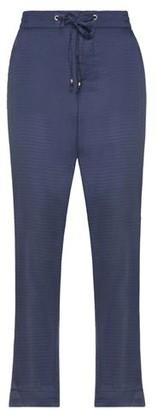 O'Neill Casual trouser