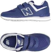 New Balance Low-tops & sneakers - Item 11264934