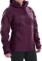 Columbia Bugaboo Interchange Omni-Heat® Jacket - Waterproof, 3-in-1 (For Women)