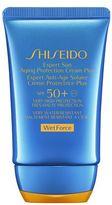 Shiseido Expert Sun Aging Protection Cream Plus SPF 50